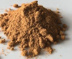 Sambar spice blend