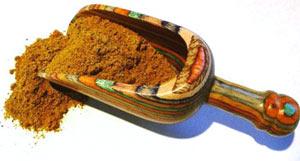 Kebsa Spice