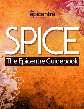 Spice-Guide-Cover-288
