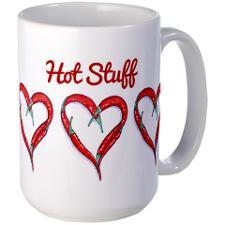 hot_stuff_mugs