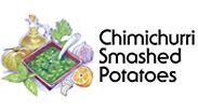 ChimmichurriThumb