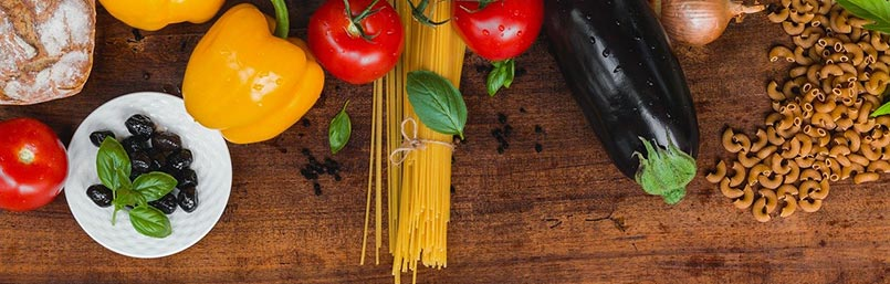 3 Tips for Creating Highly Nutritious Low-Budget Vegetarian Meals