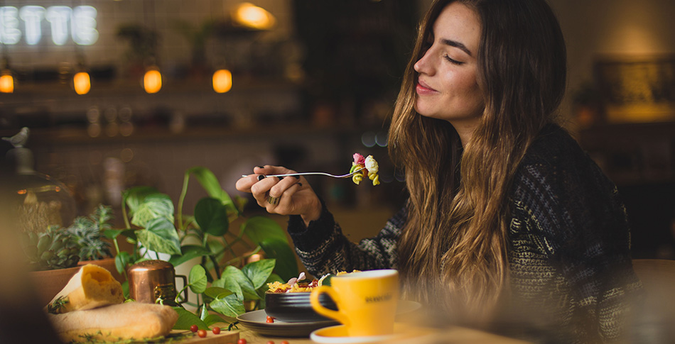 Exploring The Mind-Gut Connection: Eating Your Way To A Healthier, Happier You
