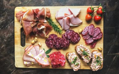 What You Should Know About A Meat Box And Why You Should Get One