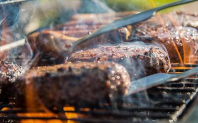 How to Get Your BBQ Just Right