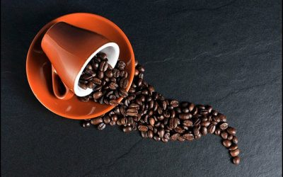 6 Interesting Facts About Coffee That Will Surprise You