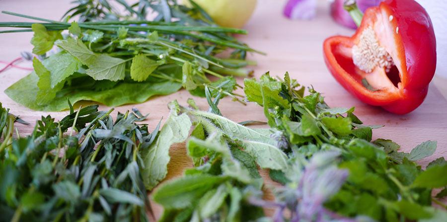 Amazing Seasoning To Elevate Your Vegan Home Dining