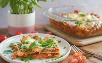 Simple Keto-Friendly Recipes That You Need to Try
