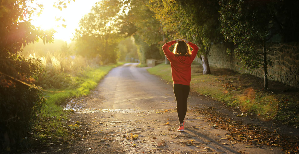 Live A Healthier Life With These 4 Practical Tips