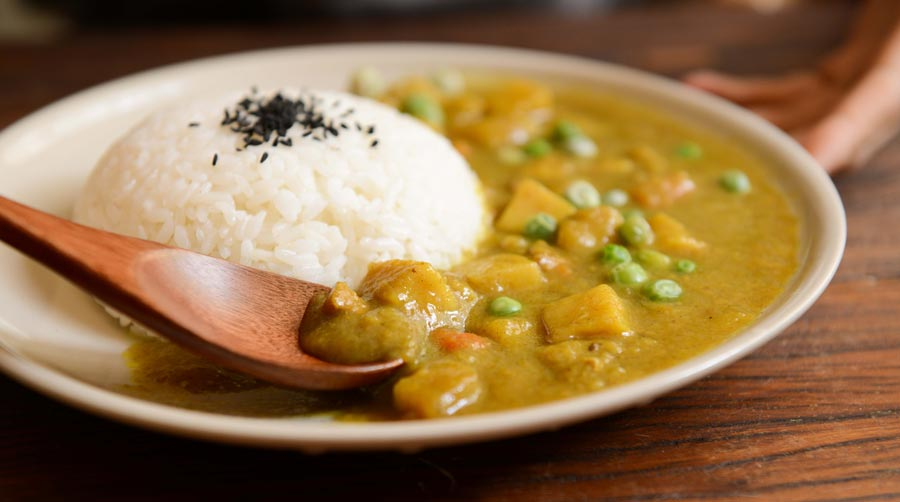 A Quick and Easy Guide to Making North Indian Dal Curry