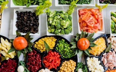 4 Important Tips On How To Become A Certified Nutritionist